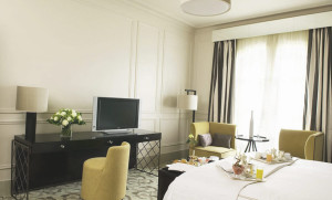 hotellet-i-paris