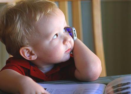 barn-och-mobiler